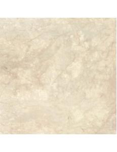 La Faenza I Marmi MIXTURE 60B LP