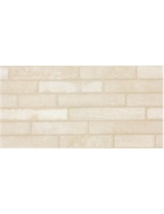 Lasselsberger Rako Brickstone DARSE688
