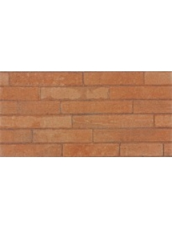 Lasselsberger Rako Brickstone DARSE689