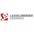 Lasselsberger Rako