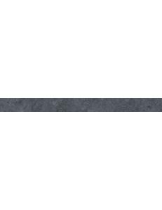 Подступенок Роверелла серый темный