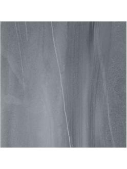 Роверелла серый обрезной