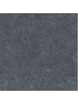 Роверелла серый темный обрезной