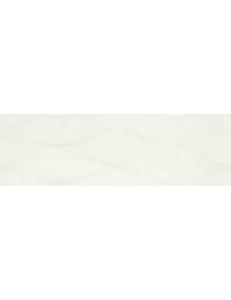 Chiara Bianco struktura 20 x 60