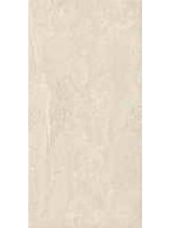 Плитка Coraline Beige 30 x 60