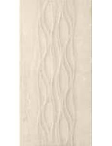Coraline Beige STRUKTURA 30 x 60
