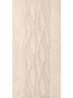 Плитка Coraline Beige STRUKTURA 30 x 60