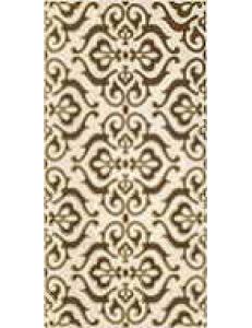 Coraline Coraline Brown INSERTO CLASSIC 30 x 60