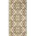 Плитка Coraline Brown INSERTO CLASSIC 30 x 60