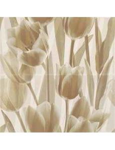 Coraline PANEL TULIPANY 2 x 30 x 60