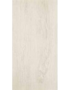 Cortada Bianco 29,8 x 59,8