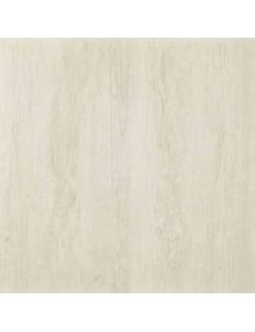 Cortada Bianco 59,8 x 59,8