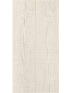 Cortada Bianco STRUKTURA 29,8 x 59,8