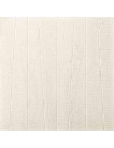 Cortada Bianco STRUKTURA 59,8 x 59,8