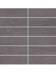 Cortada Grafit MOZAIKA B (kostka 4,8 x 14,8) 29,8 x 29,8