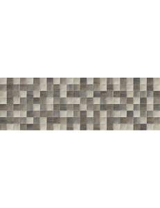 DÉCOR KUB VASARI BROWN 28 X 85