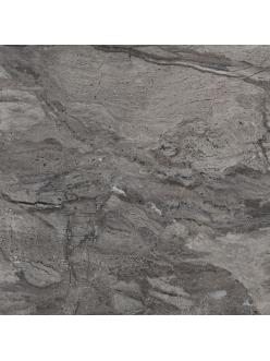 Плитка DREIRE CARBONE 44,7 X 44,7