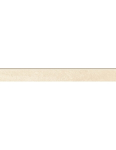 Doblo Bianco Cokol POLER 7,2 x 59,8