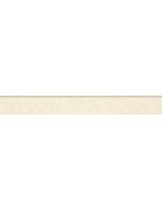Doblo Bianco Cokol SATYNA 7,2 x 59,8
