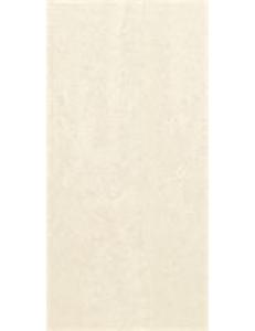 Doblo Bianco POLER 29,8 x 59,8