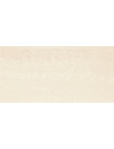 Doblo Bianco SATYNA 29,8 x 59,8