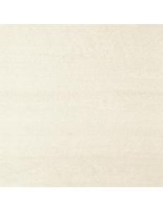 Doblo Bianco SATYNA 59,8 x 59,8