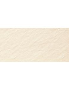 Doblo Bianco STRUKTURA 29,8 x 59,8