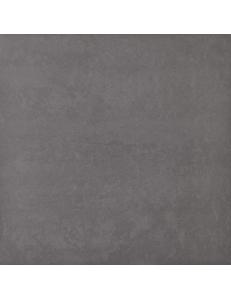 Doblo Grafit POLER 59,8 x 59,8