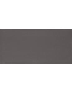 Doblo Grafit SATYNA 29,8 x 59,8