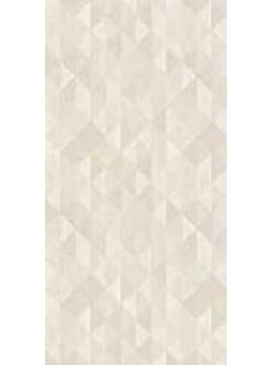 Плитка Domus Beige TRIANGLE 30 x 60
