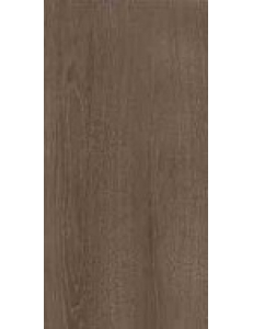 Domus Brown 30 x 60