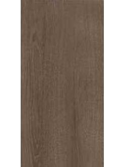 Плитка Domus Brown 30 x 60