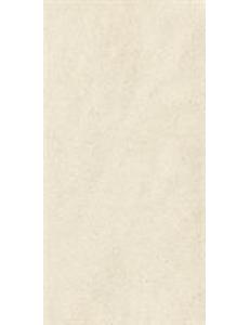 Duroteq Bianco POLER 29,8 x 59,8