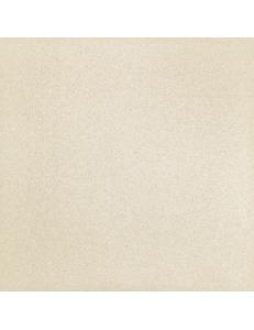 Duroteq Bianco POLER 59,8 x 59,8