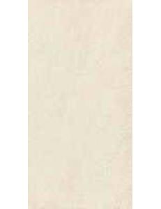 Duroteq Bianco SATYNA 29,8 x 59,8