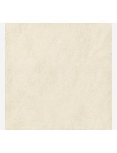Duroteq Bianco SATYNA 59,8 x 59,8