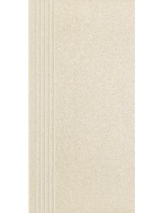 Duroteq Bianco STOPNICA NACINANA POLER 298 x 598