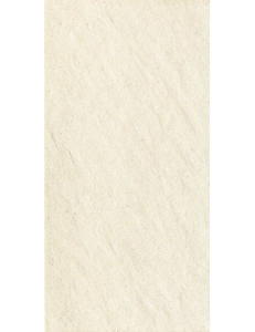 Duroteq Bianco STRUKTURA 29,8 x 59,8