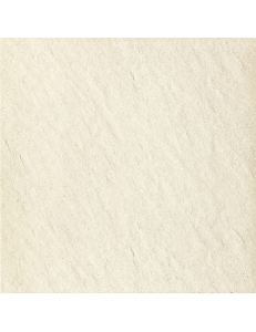 Duroteq Bianco STRUKTURA 59,8 x 59,8