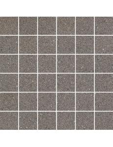 Duroteq Brown MOZAIKA CIĘTA POLER  29,8 x 29,8 kostka 48 x 48