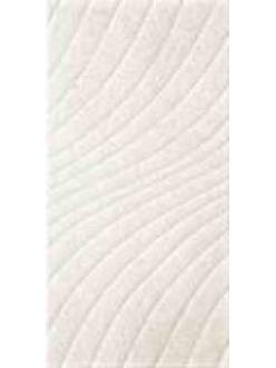 Плитка Emilly Bianco STRUKTURA 30 x 60