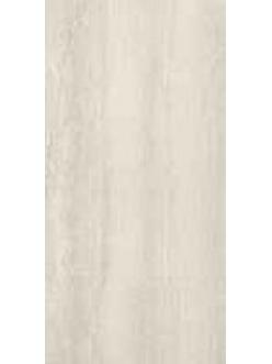 Плитка Paradyz Explorer Bianco 29,8 x 59,8