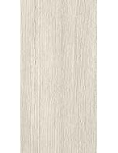 Explorer Bianco STRUKTURA 29,8 x 59,8