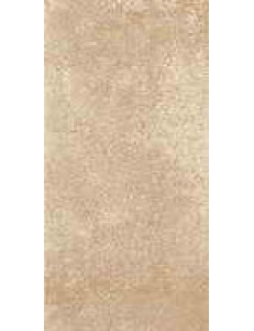 Flash Beige 30 x 60