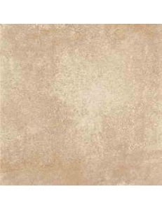 Flash Beige 60 x 60