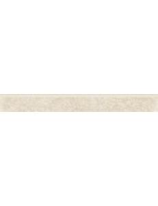 Flash Bianco 7,2 x 60 COKÓŁ półpoler