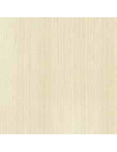 Garam Bianco 40 x 40