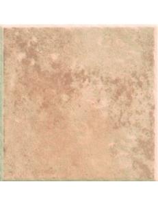 Gloria Beige 10 x 10 – płytki uniwersalne