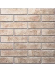 Brickstyle Baker street светло-бежевый