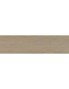 Secoya HELIX ANTI-Slip 30 X 110